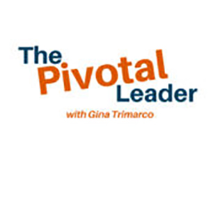 the-pivotal-leader the-pivotal-leader