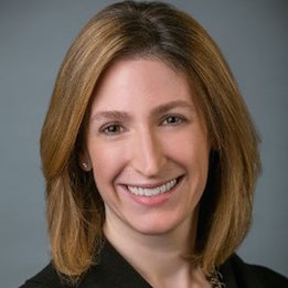 Meredith Conte: How To Reinvent Broadcast Marketing