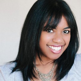Ashley Williams: What It Really Takes To Create Compelling Content For Millennials