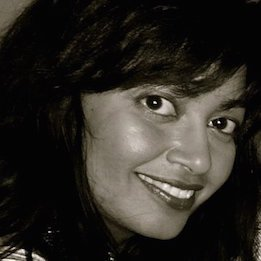 Lina Srivastava: Transformational Change and Navigating Today's Culture